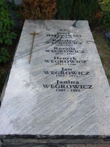 pomnik granit lublin