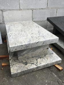 nagrobek dziecięcy granit warszawa