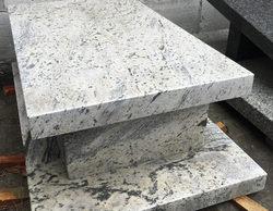 nagrobek dziecięcy granit warszawa ceny