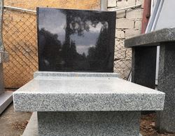 pomniki dziecięce granit cena