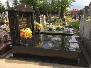 pomniki granitowe dobre