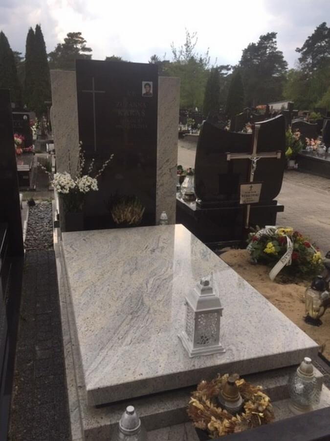 pomniki granitowe monumental mazowieckie