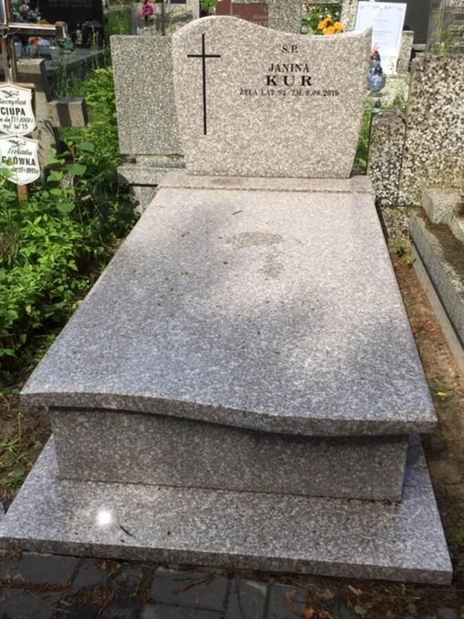 pomnik chiński brąz królewski warszawa