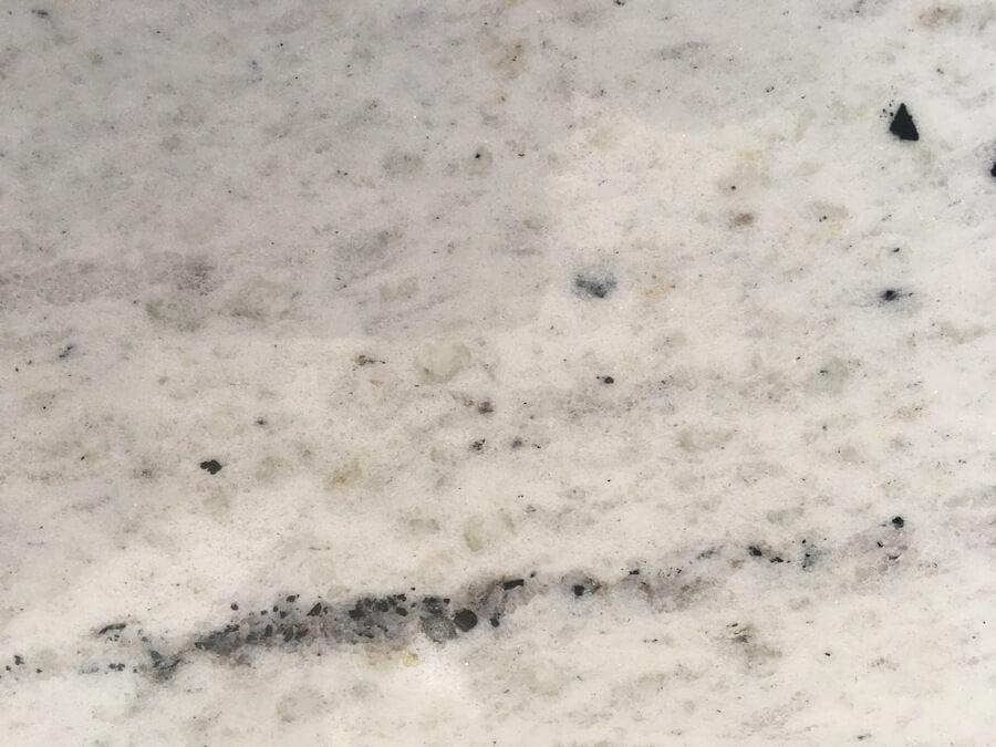 granit super biały