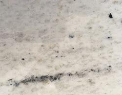 granit super white cena