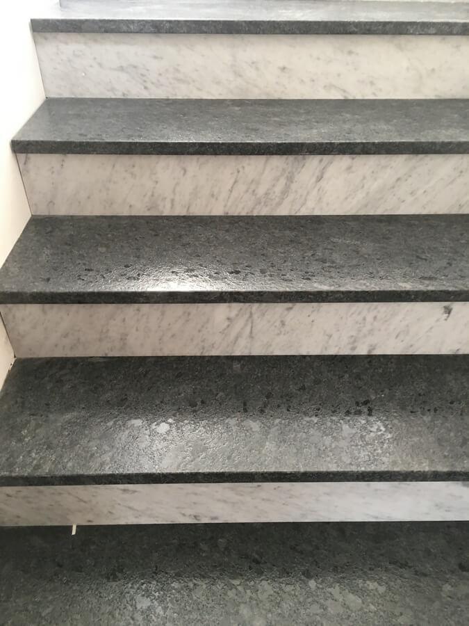 schody kamień warszawa