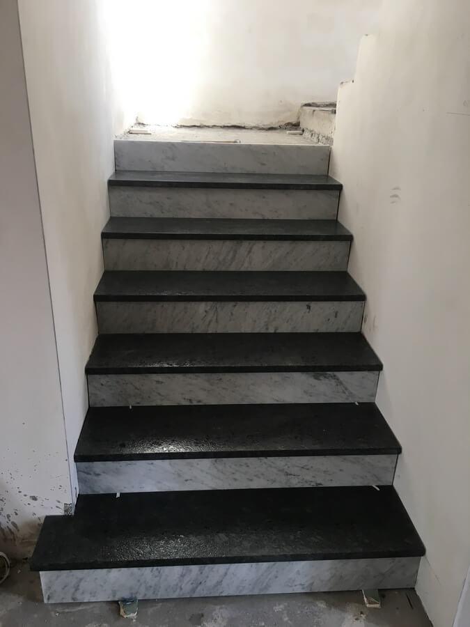schody z kamienia warszawa