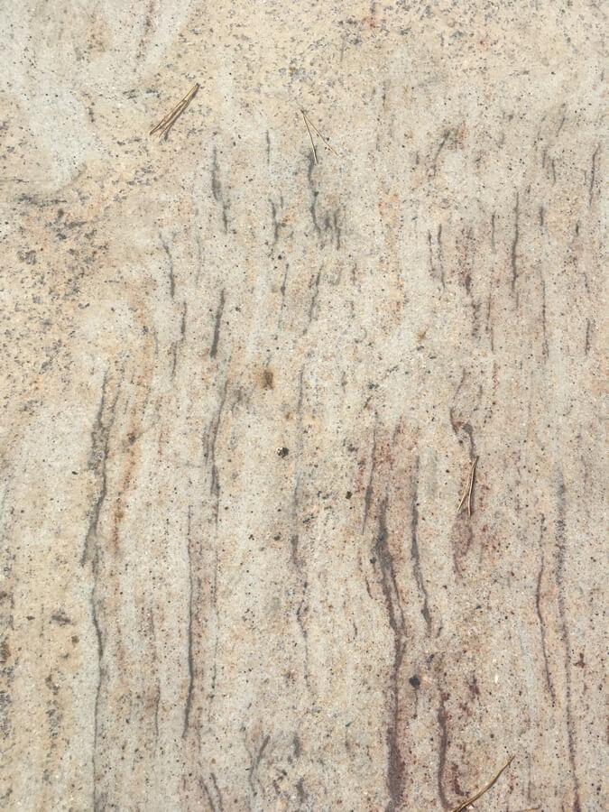 shivakashi granit mazowieckie