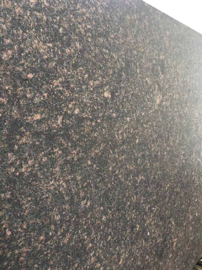 dobry granit warszawa