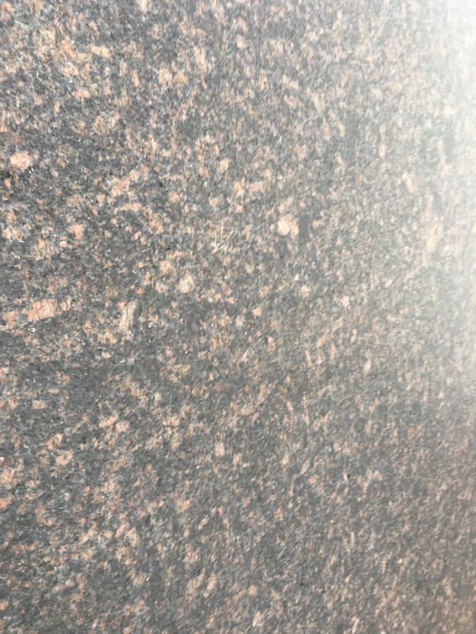 tani granit tan brown warszawa