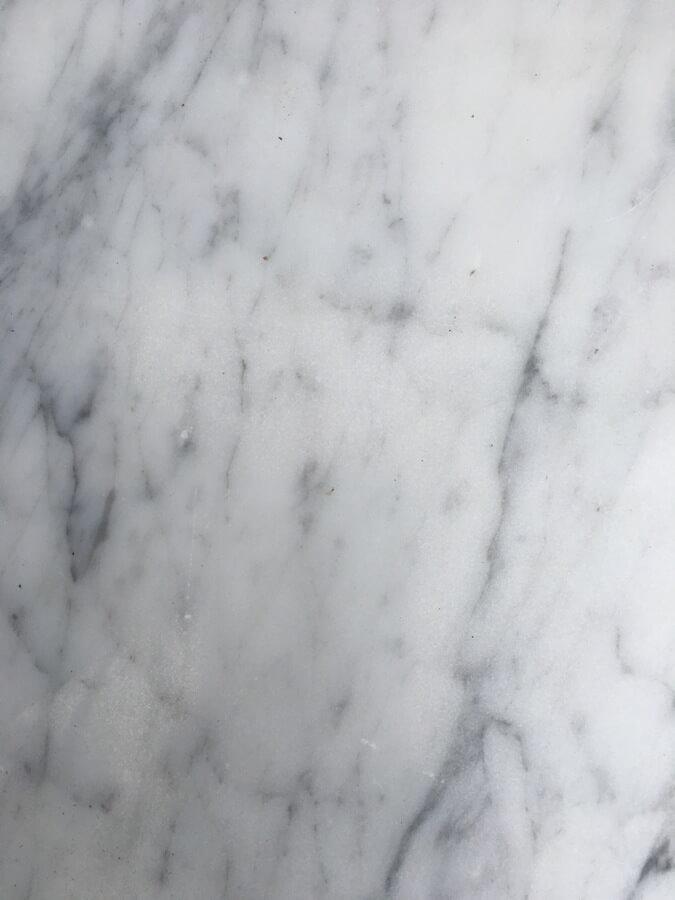 marmur carrara white
