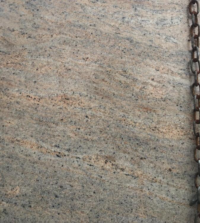 fantasy ivory granit pomnik