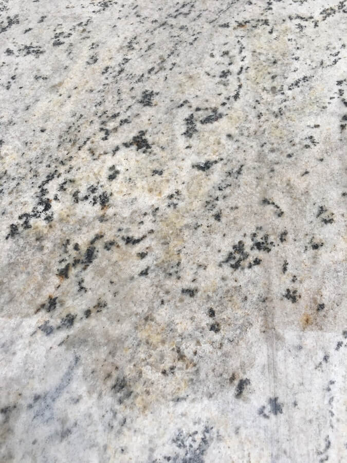 fantasy ivory granit