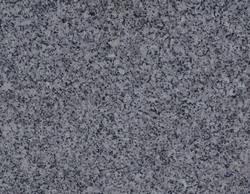 granit graniczna cena