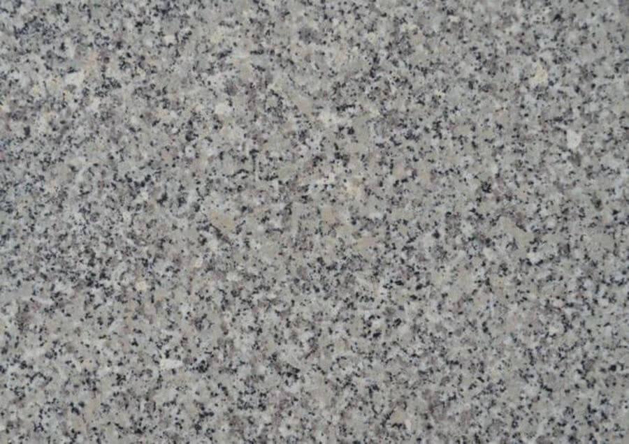 granit graniczna warszawa