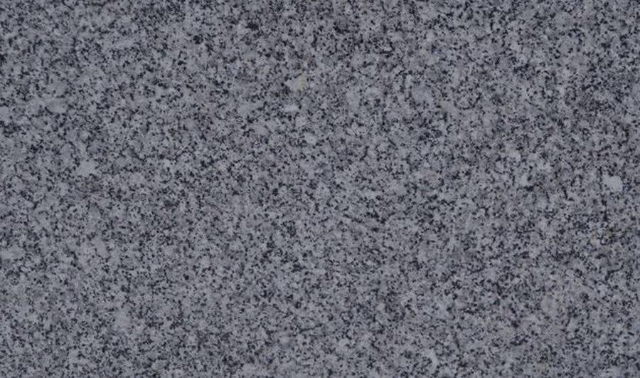 granit graniczna