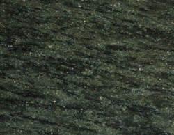 verde gloria granit cena