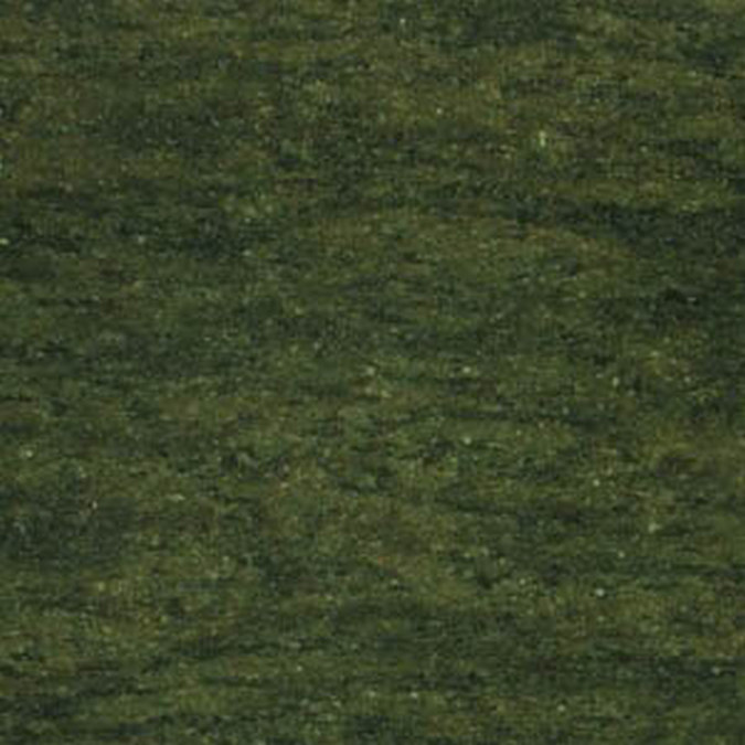 granit verde bahia warszawa