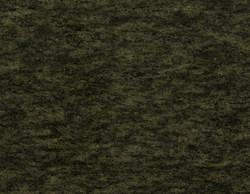 verde bahia granit cena