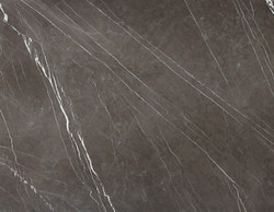 marmur pietra grey cena