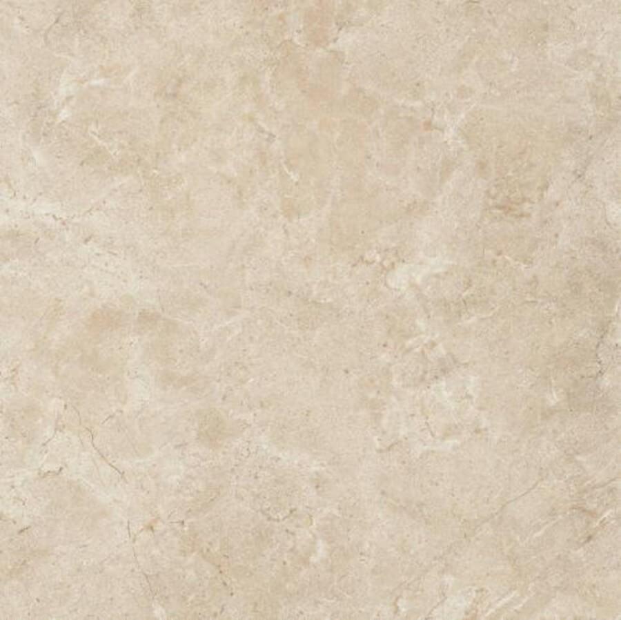 crema marfil marmury