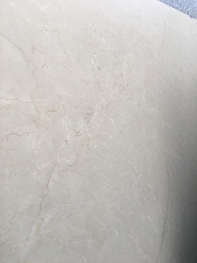 crema marfil warszawa