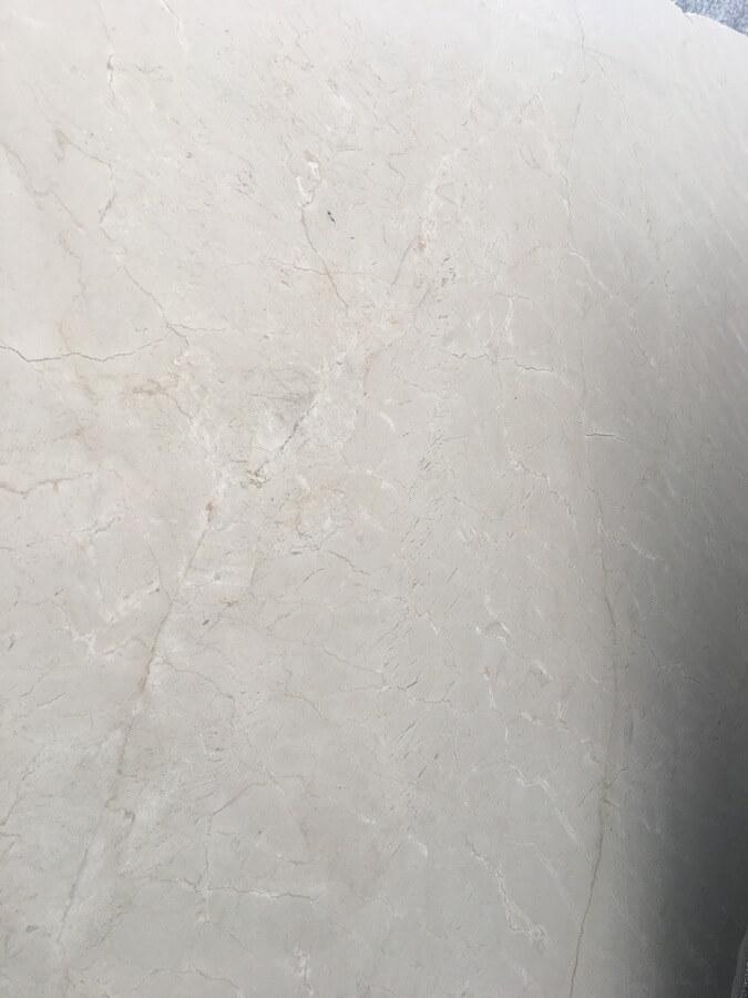 marmur crema marfil warszawa