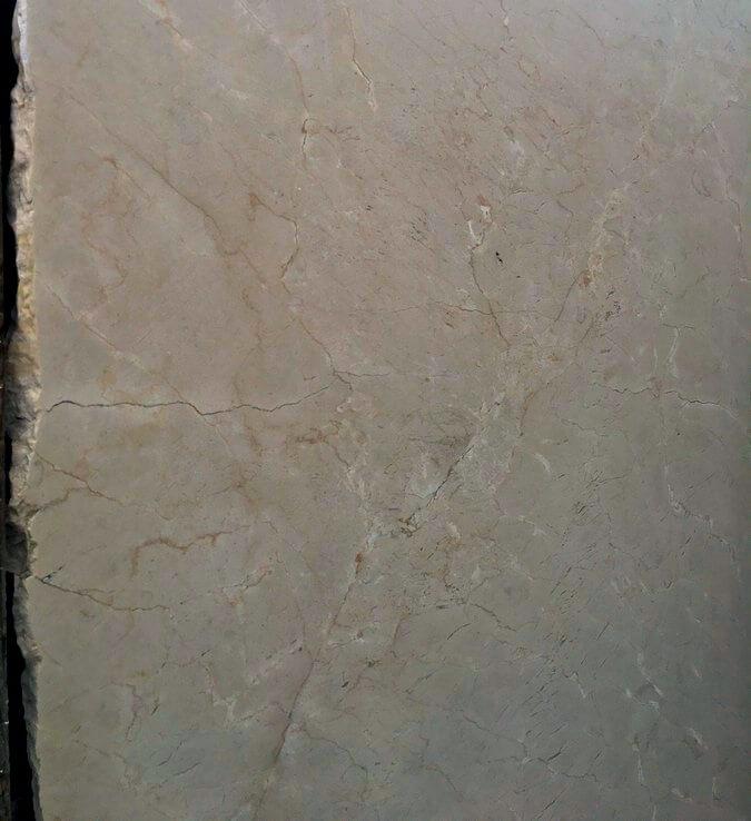 marmur crema marfil
