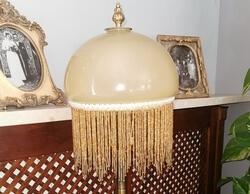 lampa marmurowa gdzie kupić