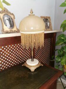 lampa marmurowa warszawa