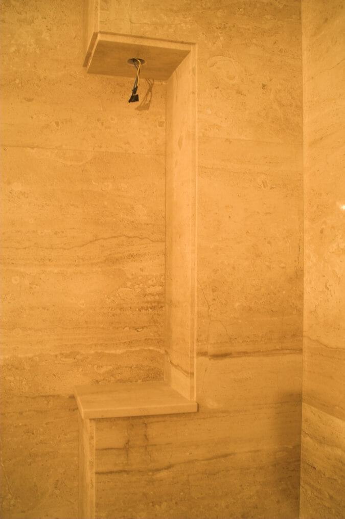 marmur łazienka warszawa