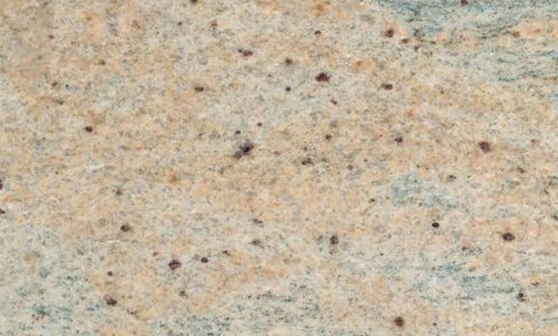granit kashmir gold na nagrobki