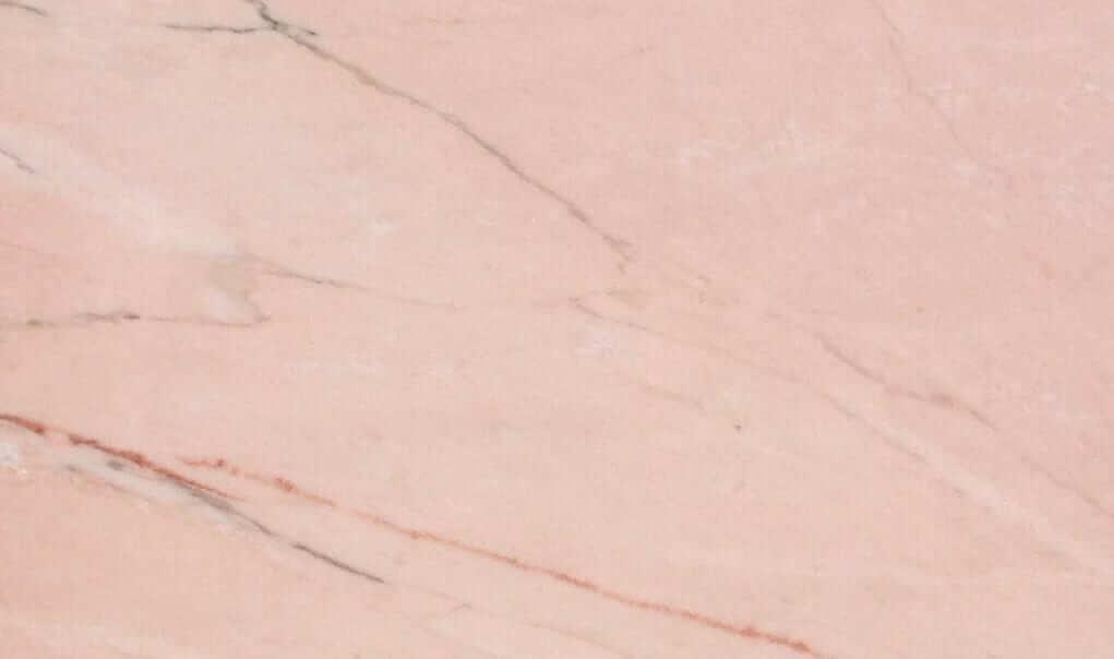 rosa portogallo marmur