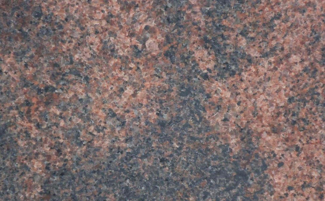 aurora płyty granitowe