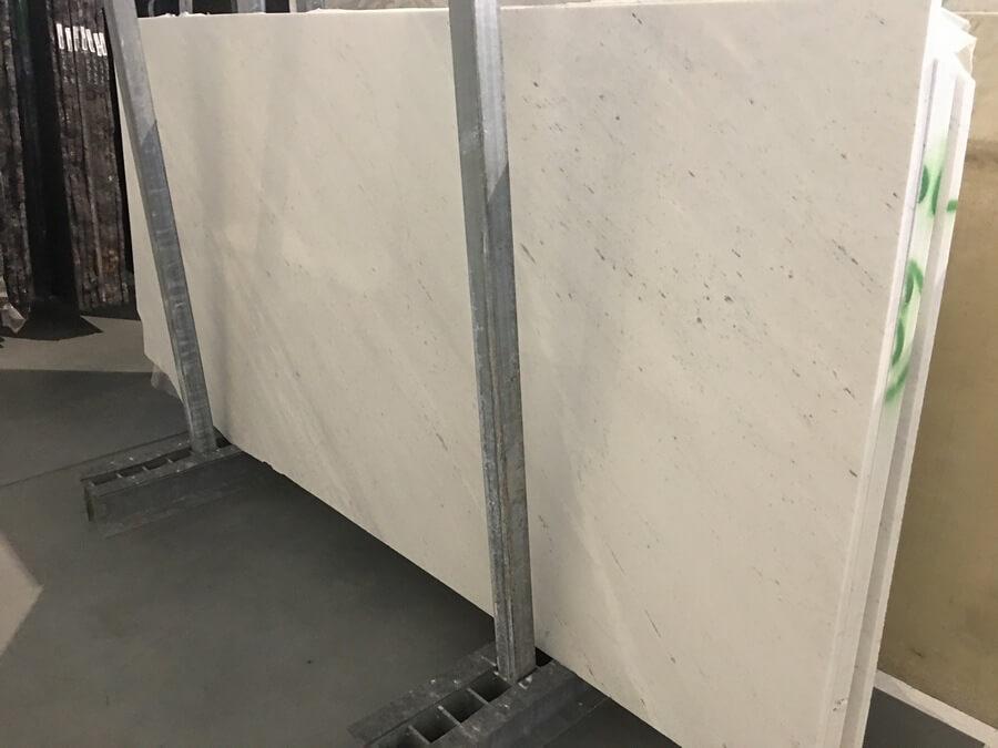 bianco pietra marmur do domu