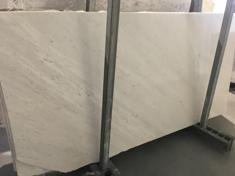 bianco pietra marmur do domu warszawa