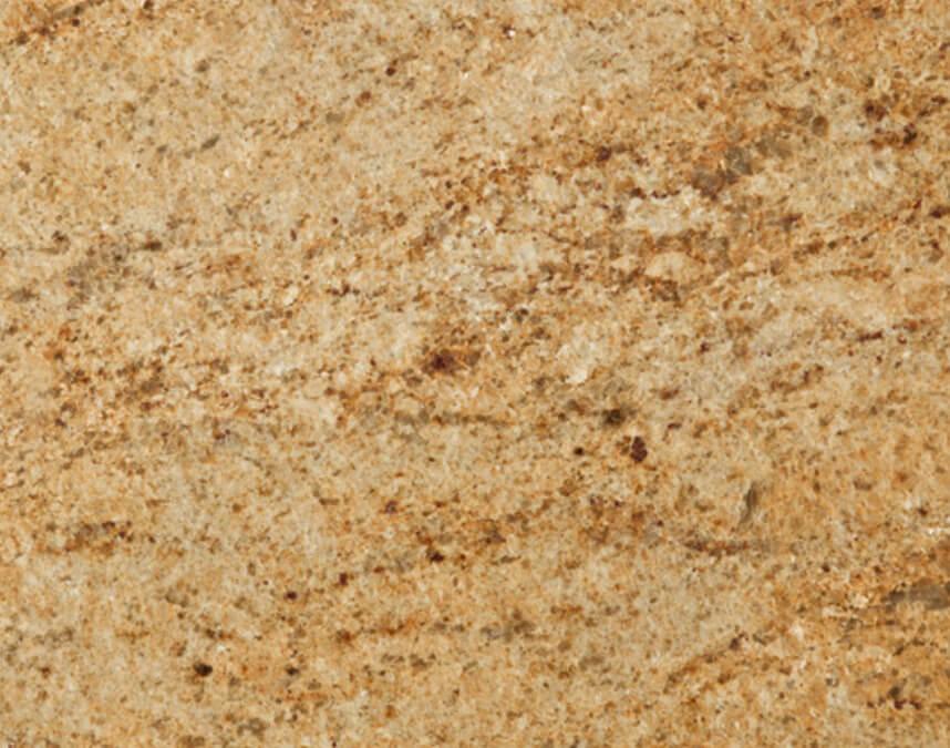 astoria gold granit warszawa
