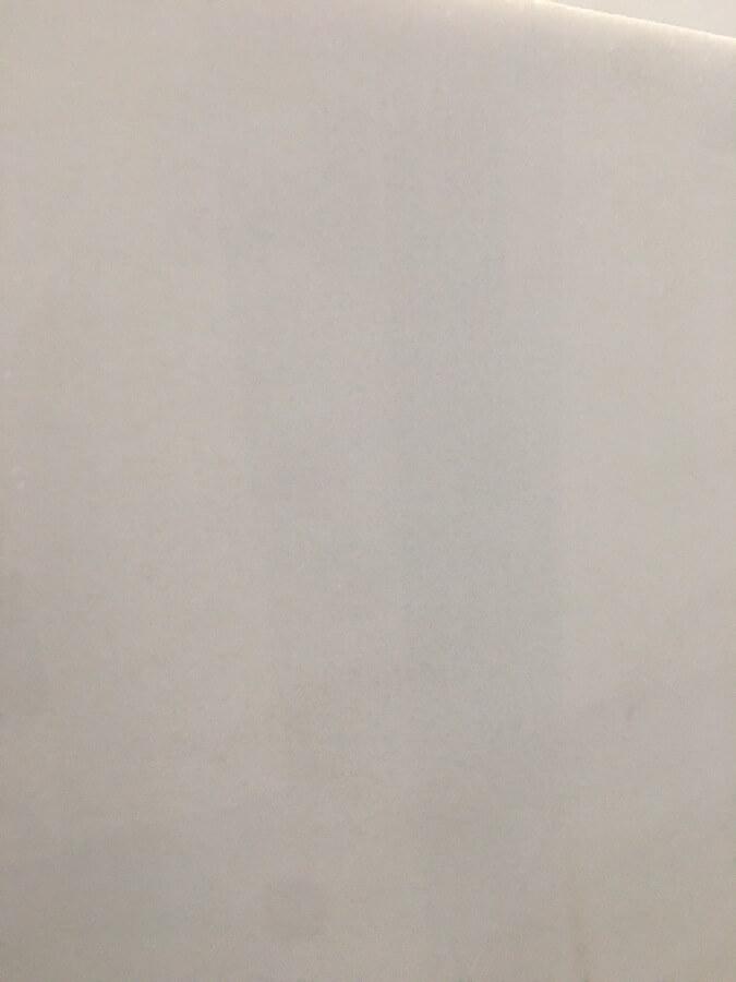 marmur do hotelu podłoga thassos warszawa