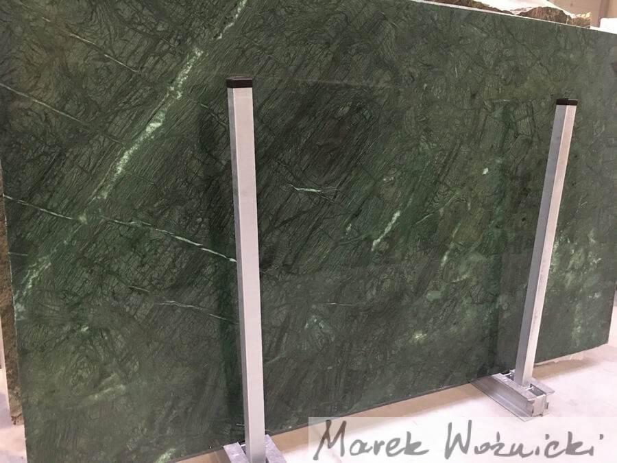 marmur verde guatemala hotel