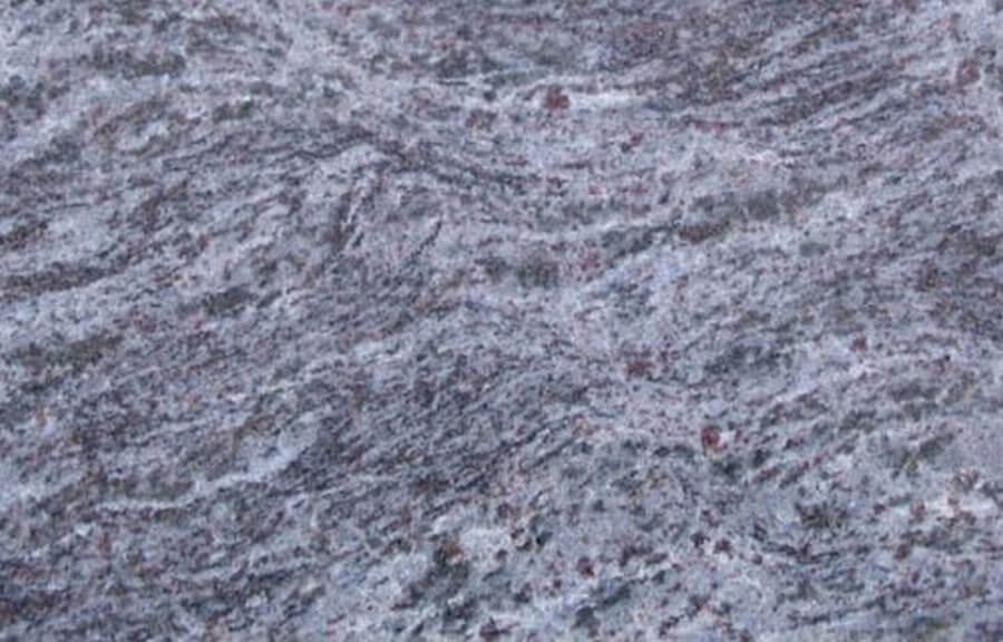 granit orion warszawa