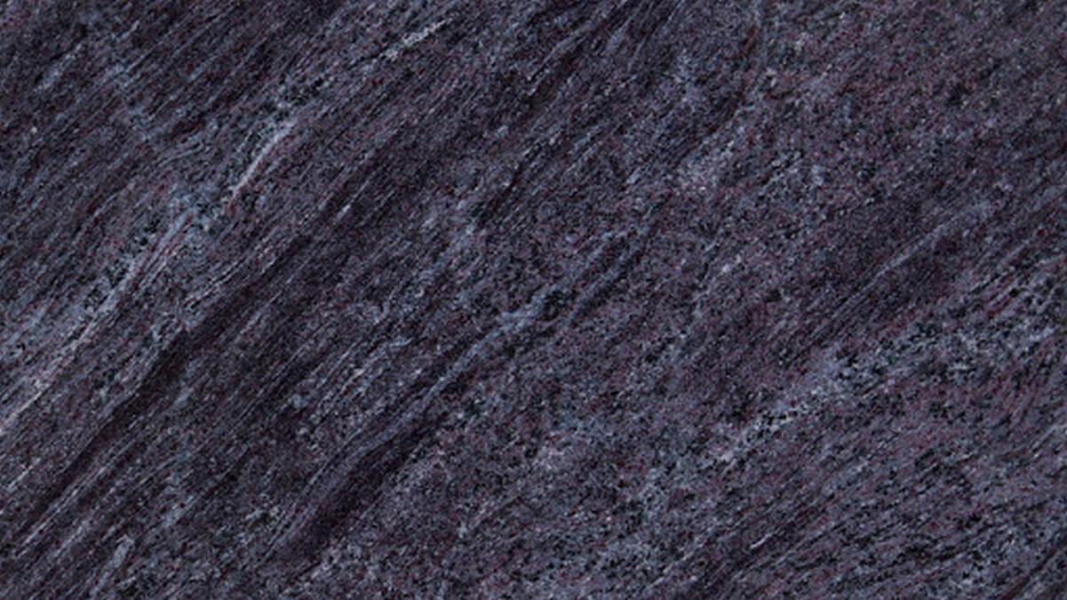 piękny granit orion