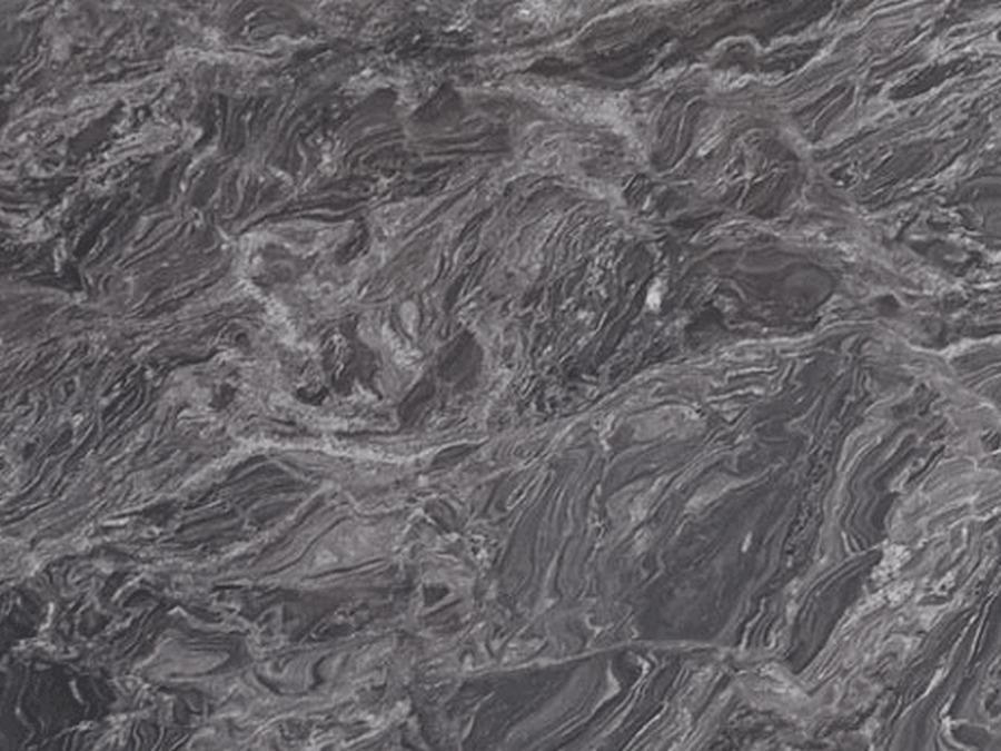 granit blat kuchenny