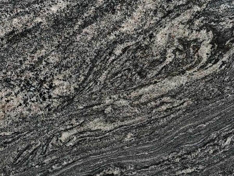 granit blat warszawa
