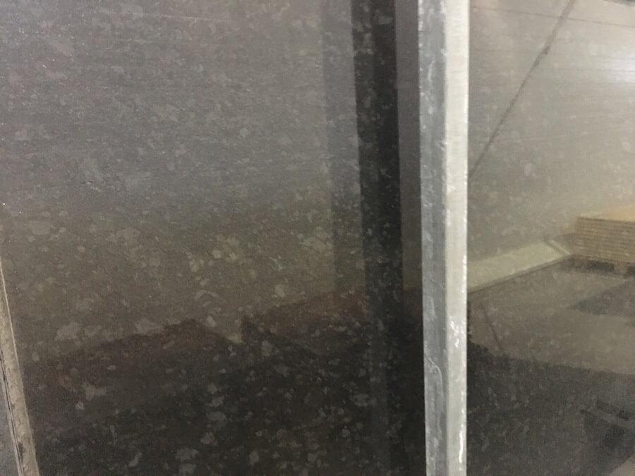 steel grey granit kamieniarstwo