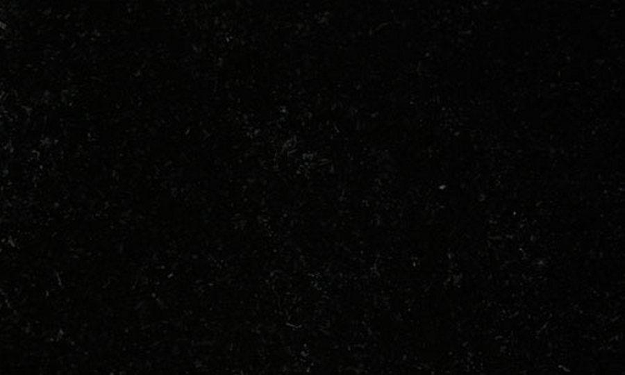 granit szwed nagrobek