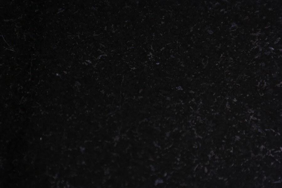 szwed polerowany czarny nagrobki