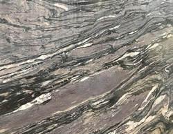 french brown granit warszawa cena