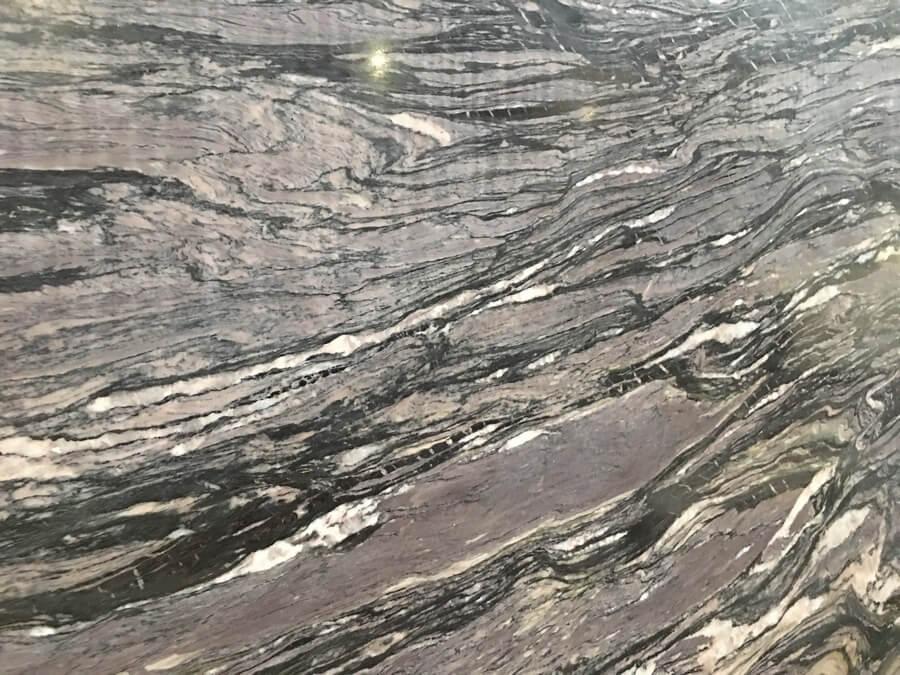 french brown granit warszawa