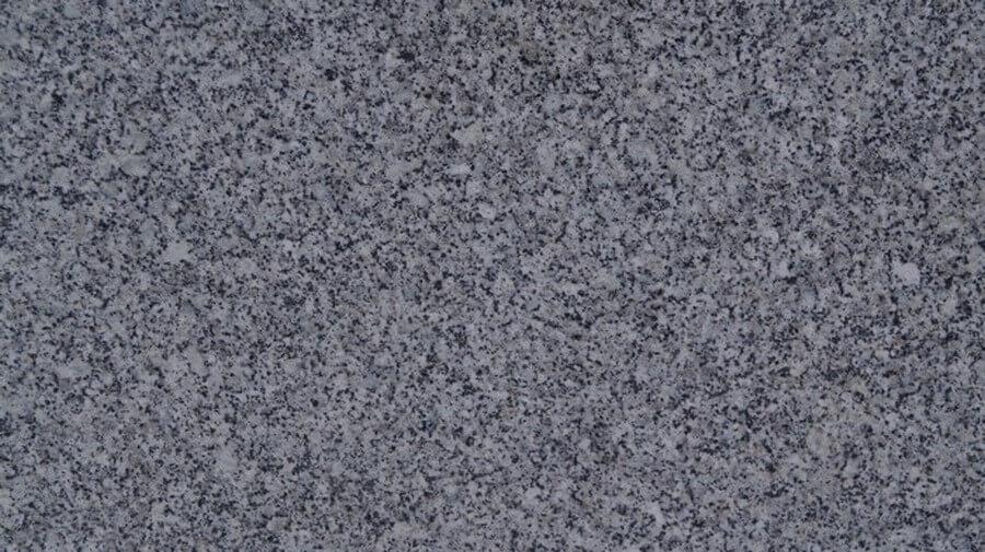 granit graniczna przykład warszawa