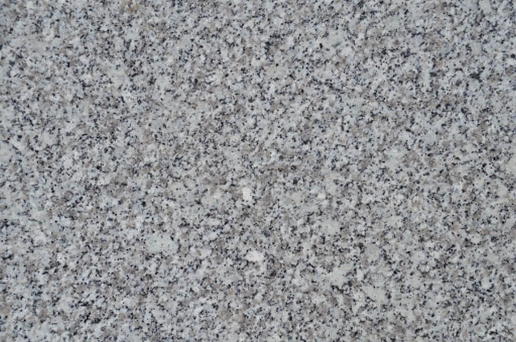 granit graniczna warszawa nagrobki